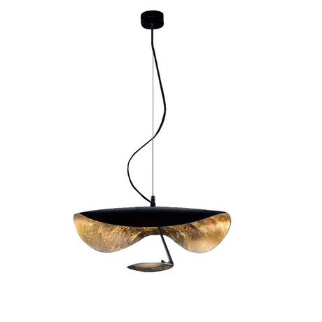 Nordic led Pendant Lamp Creative Flying Saucer Living Room Bedroom Pendant Lights Restaurant Study Hanging Lamp Model Room led Hanging Light