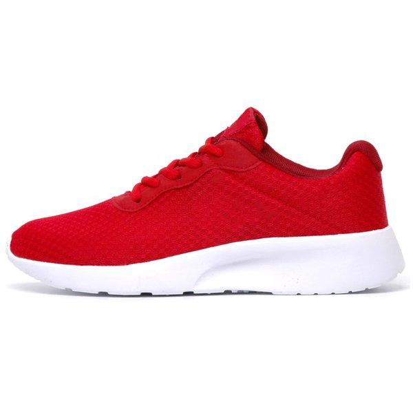 3.0 red white