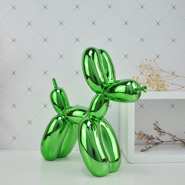 Green-30cm12cm30cm
