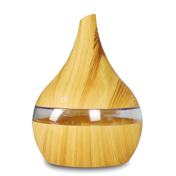 Мелкие зерна древесины