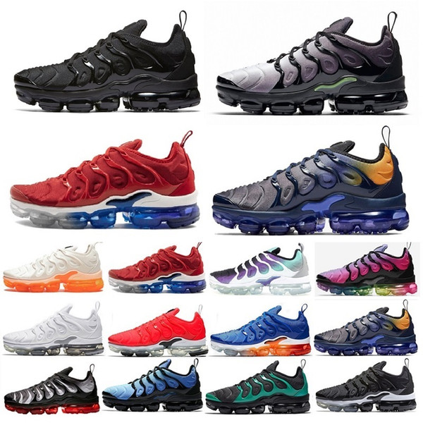 basket homme nike air max 2019 tn vapormax