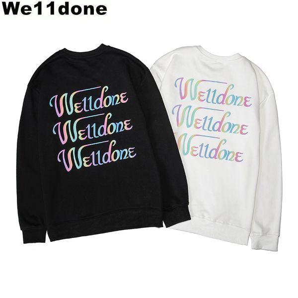 Hip Hop Hoodies Men I Feel Like Pablo Kanye West Streetwear Hoodie Sweatshirts Anti Social Letter Print Hoodie Hoodie Club