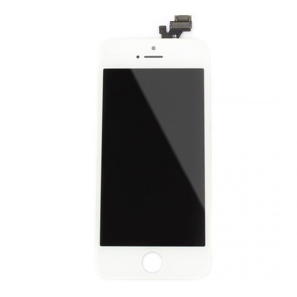 LCD Screen for iPhone 5 5S 5C LCD Display Digitizer Touch Screen Assembly Free shipping