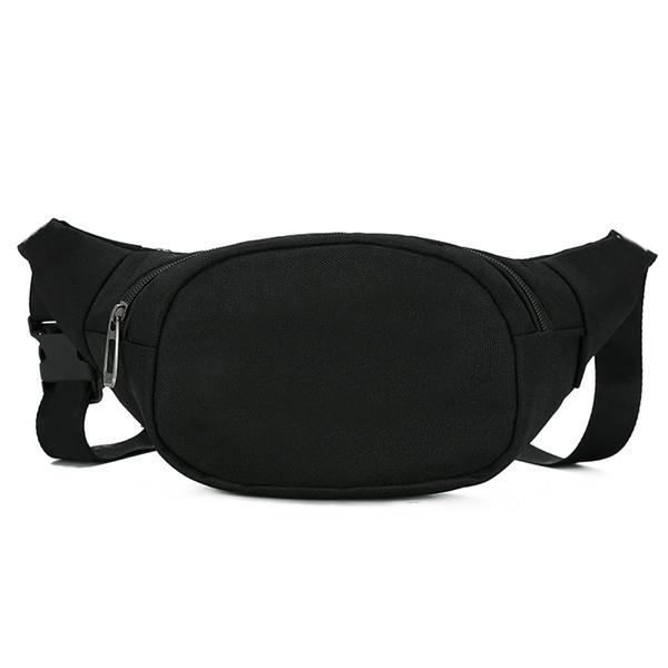 19ss Fashion Designer Crossbody Bag Adjustable Casual Messenger Bag High Quality Shoulders Bag For Men Women Boy Girl