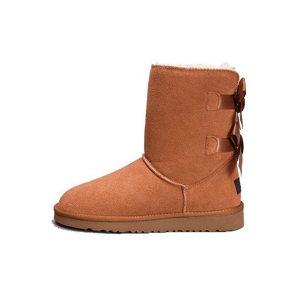 botas do joelho tan3280.