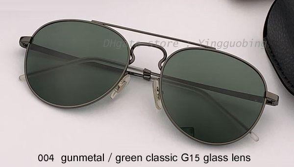 004 tunç / yeşil klasik G15