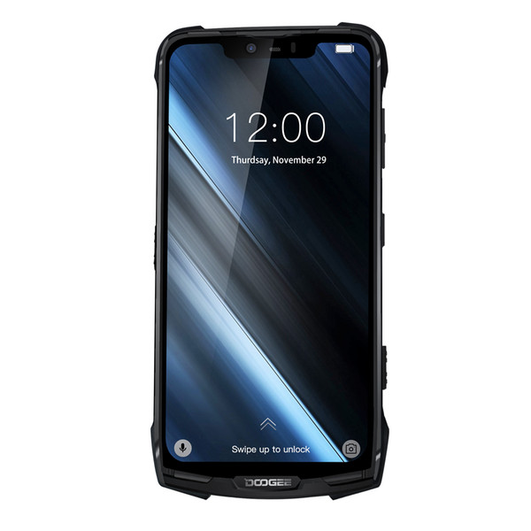 best selling New arrival Doogee S90 6G 128G IP68 IP69K Super Modular Rugged Mobile Phone Super Modular Rugged Mobile Phone