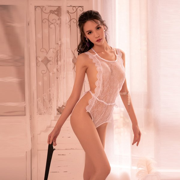 Asian bbw nude pics