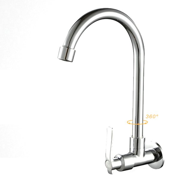 Kitchen Faucet Types Coupons, Promo Codes & Deals 2019 | Get ...