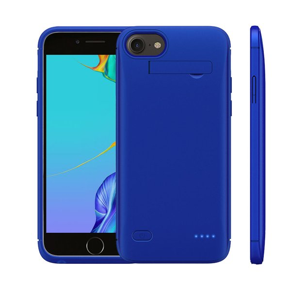 Blue For Iphone 6/7/8