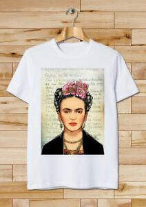 Tişörtlü Gömlek Baskı-Erkek Kadın SKU 00013