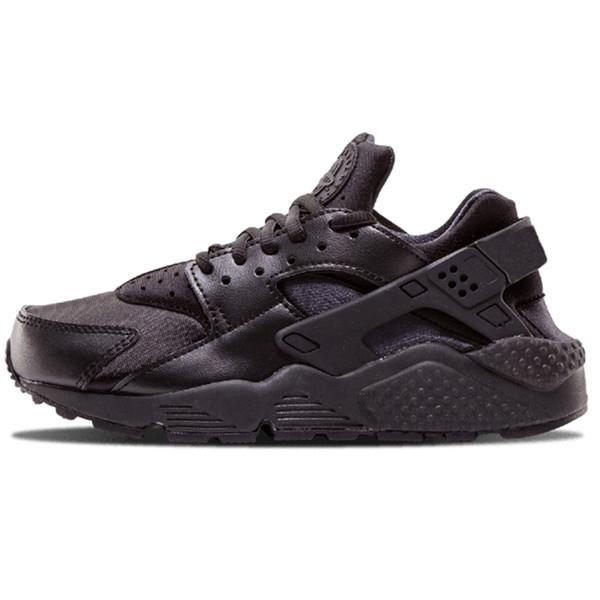 #10 1.0 black 36-45