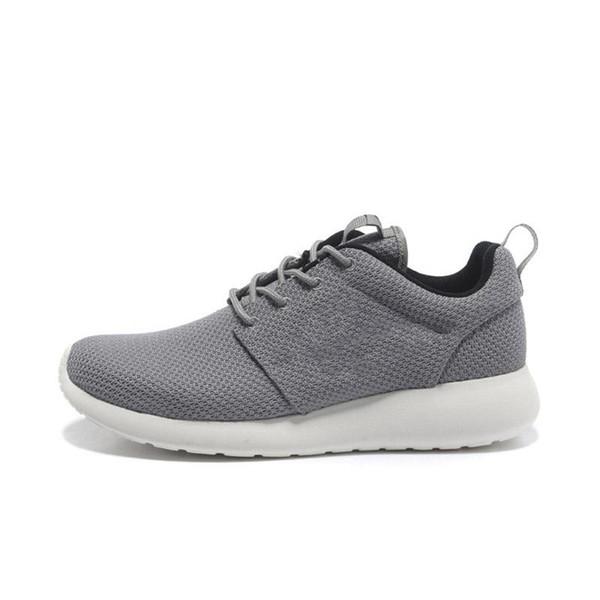 gris 1,0 fresco