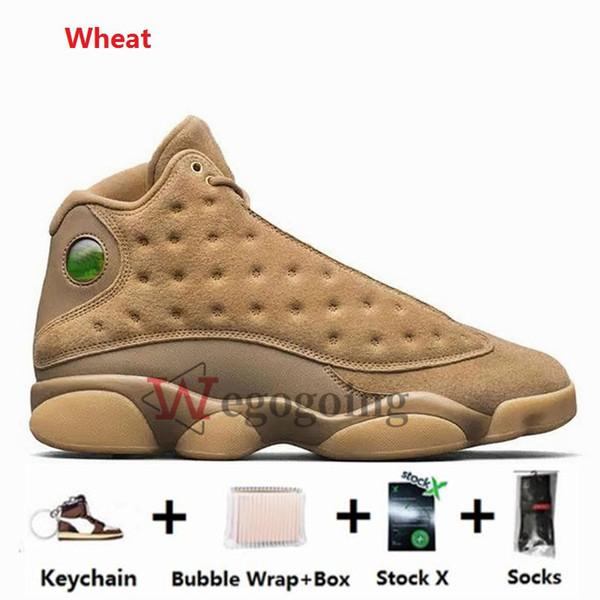 23-Wheat