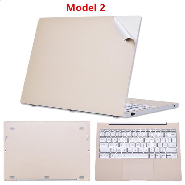 Oro 2 para Xiaomi Air 12