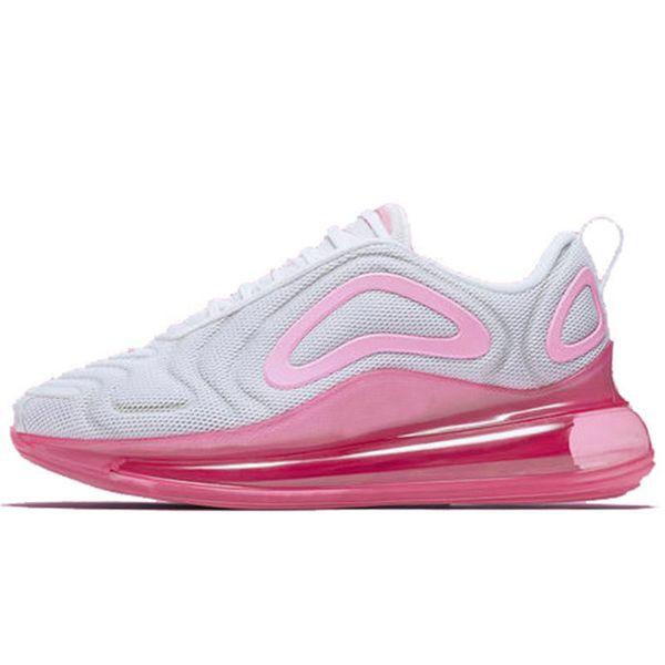 B19 핑크 36-40.