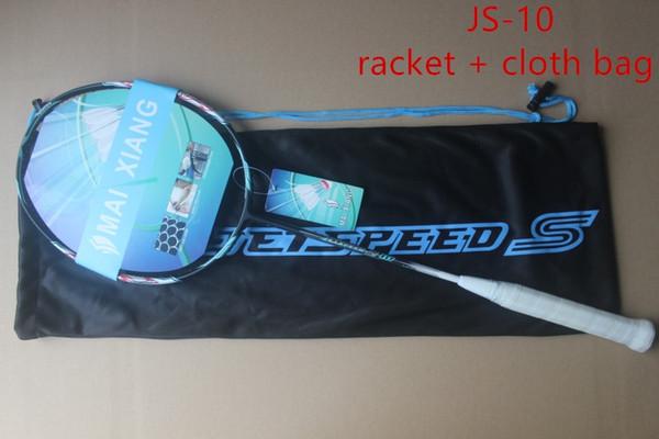 JS10 cloth bag