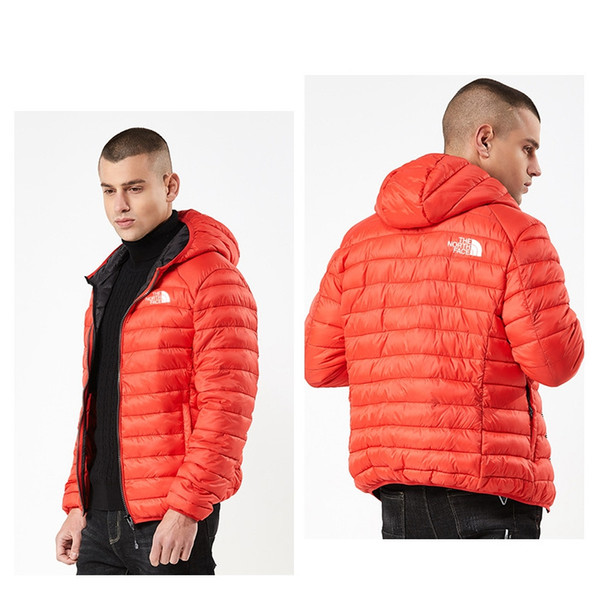 top popular 2018 Mens north Denali Fleece Apex Bionic Jackets Outdoor Windproof Casual SoftShell Warm Face Coats Ladies S-3XL Thicken Parkas 2019