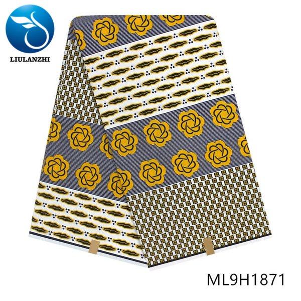 ML9H1871