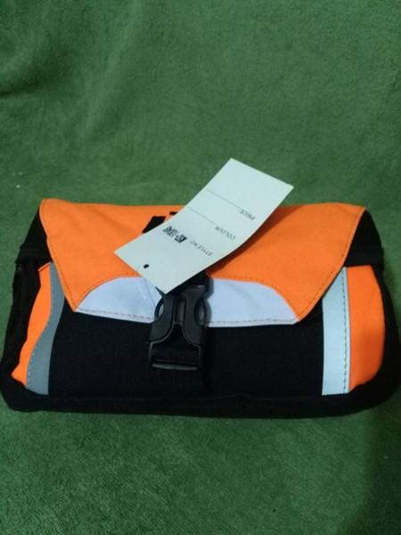 Seyahat çantaları / motosiklet çantaları / yarış paketleri / bel çantaları