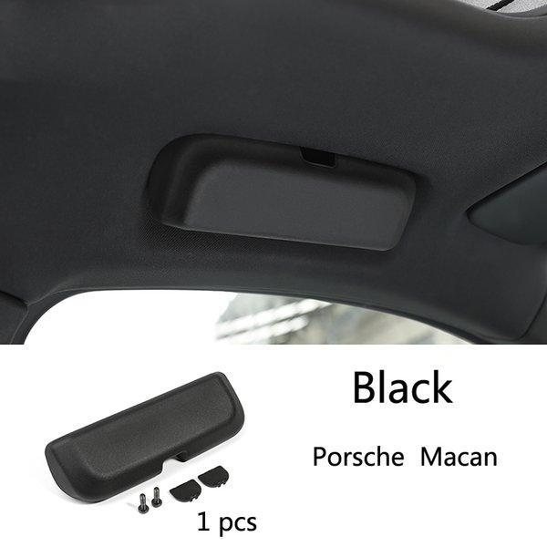 마칸 블랙