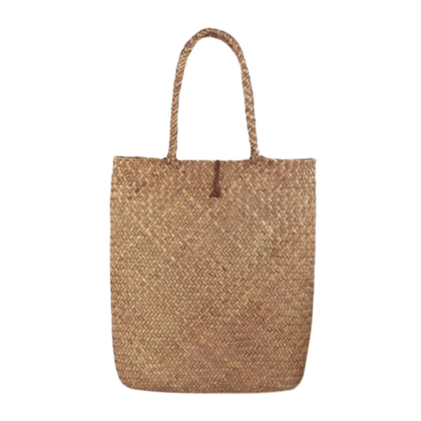Xiniu Kadınlar Moda Tasarımcısı Dantel Çanta Bez Çantalar Çanta Alışveriş Hasır Çanta Tasarımcısı Lüks Borsa a tracolla da donna # 30