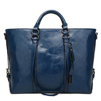 Bleu- (30cmlt; Max Lengthlt; 50cm)
