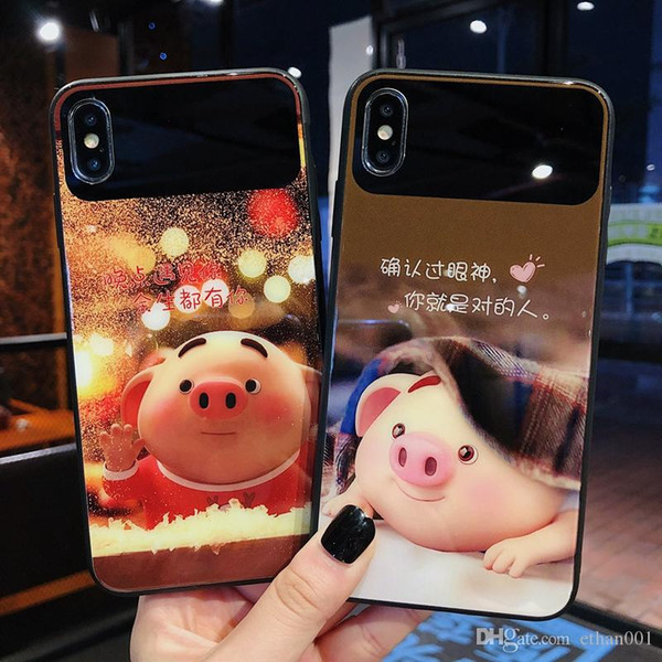 coque iphone xs max mignon cute