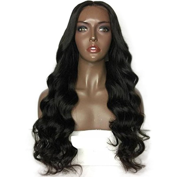 Human Hair Lace Wigs Eseewigs Deep Curly 150 Density 360 Lace Frontal Wigs With Baby Hair Human Hair Brazilian Remy Hair Lace Wigs For Black Women