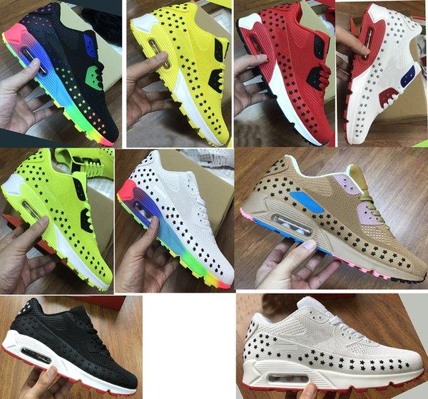 2019 yeni stil marka kadın koşu ayakkabı yüksek kaliteli Yastık sneakers siyah gri kahverengi renk unisex dünya oyunu ayakkabı boyutu 36-45