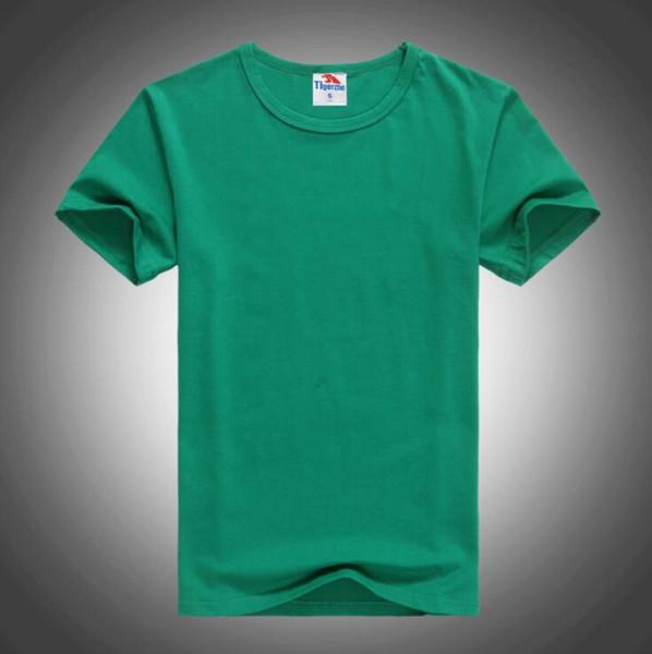 2019 neue kundenspezifische berühmte design logo polo shirt männer kurzarm freizeithemden männer solide klassische t-shirt plus camisa polo 12 s