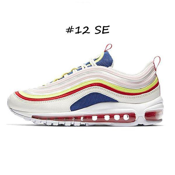 #12 SE