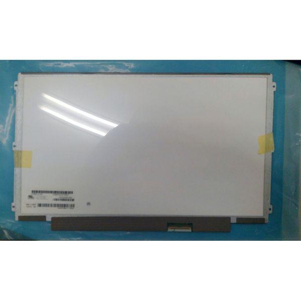 Getestet Grad A +++ B116XTN02.3 fit B116XTN02.1 N116BGE-EA1 N116BGE-EB2 N116BGE-EA2 M116NWR1 R7 LED-LCD-Bildschirm 30PIN eDP