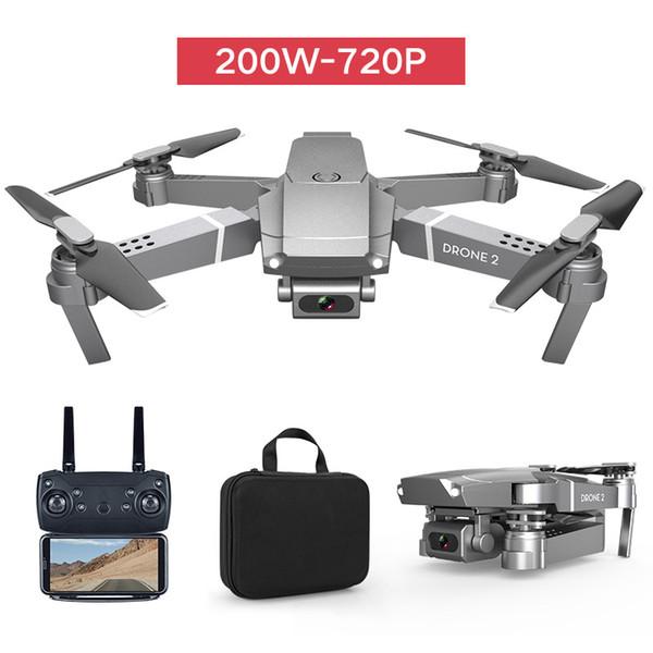 720P Camera+Portable bag