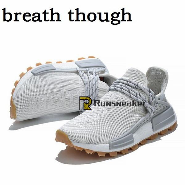 Atem obwohl