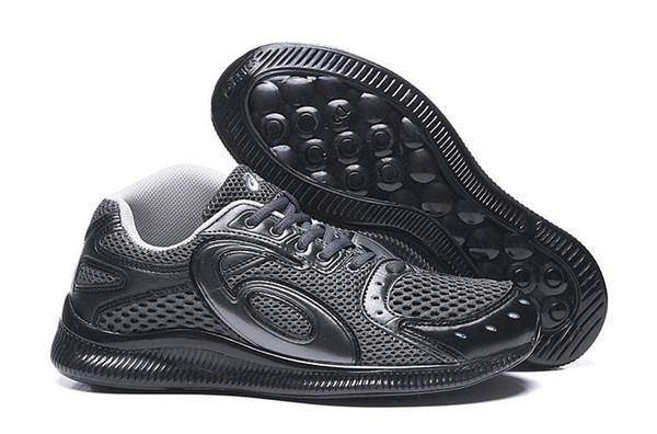Kiko Kostadinov GEL-SOKAT INFINITY Tasarımcı Ayakkabı Mens Womens Eğitim Ayakkabı Klasik Profesyonel Koşu Ayakkabıları Boyutu 41.5-45