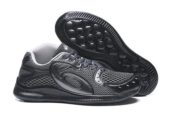 Kiko Kostadinov GEL-SOKAT INFINITY Designer Shoes Mens Womens Training Shoes Classic Professional Running Shoes Size 41.5-45