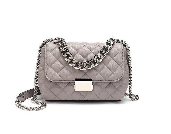 2019new bolsa de mão bolsa de senhora bolsa de Ombro Sacos Crossbody sacos originais