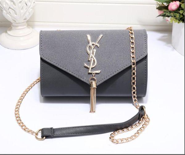 NEO Hot Sale Handbags fashion Women bag chain Crossbody Bag justin bieber purpose tour Messenger Bag