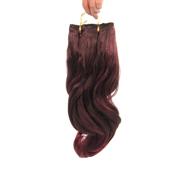 Europe and the United States hood fashion girls dyed curtains smoke red wholesale price factory direct sales