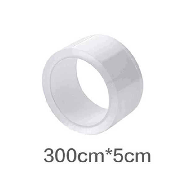 5cm * 3m