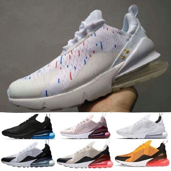 2nike particolari scarpe