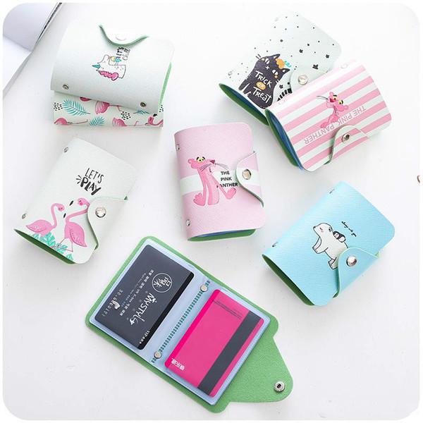 небольшой бумажник женщин сумки кошелек маленький БУМАЖНИК девочек подростков маленький кошелек для девочек
