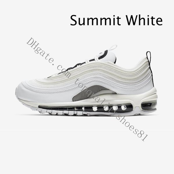 35 Summit Weiß
