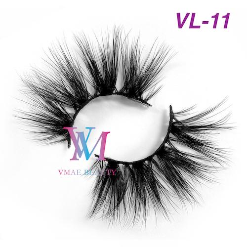 VL 11 25MM