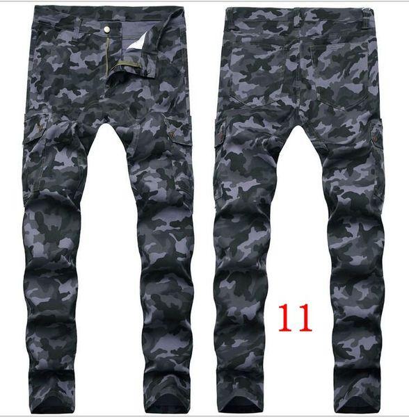 стиль 11