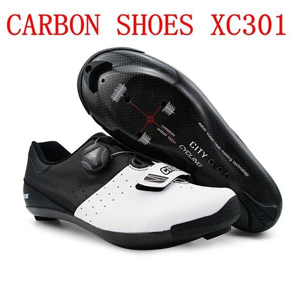 RACEWORK CX176 GENİŞ YOLU BİSİKLET AYAKKABI FVento X3 Overcurve Shoe, rahatça sığacak şekilde tasarlanmış X3 yarış ayakkabınız