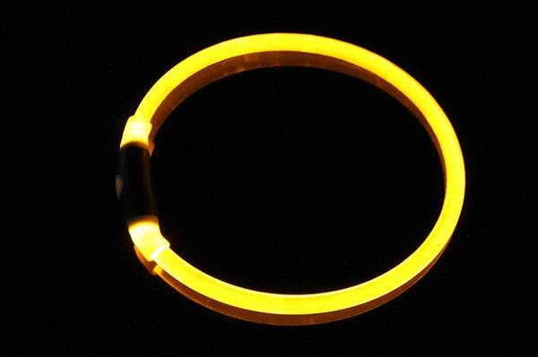 Battery-Yellow