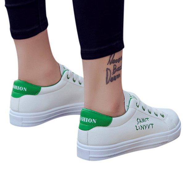 green35China