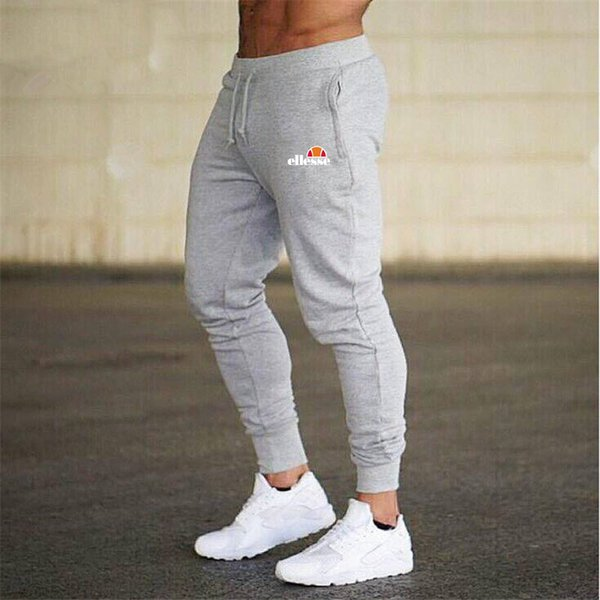 Training & Gym Joggers & Sweatpants.